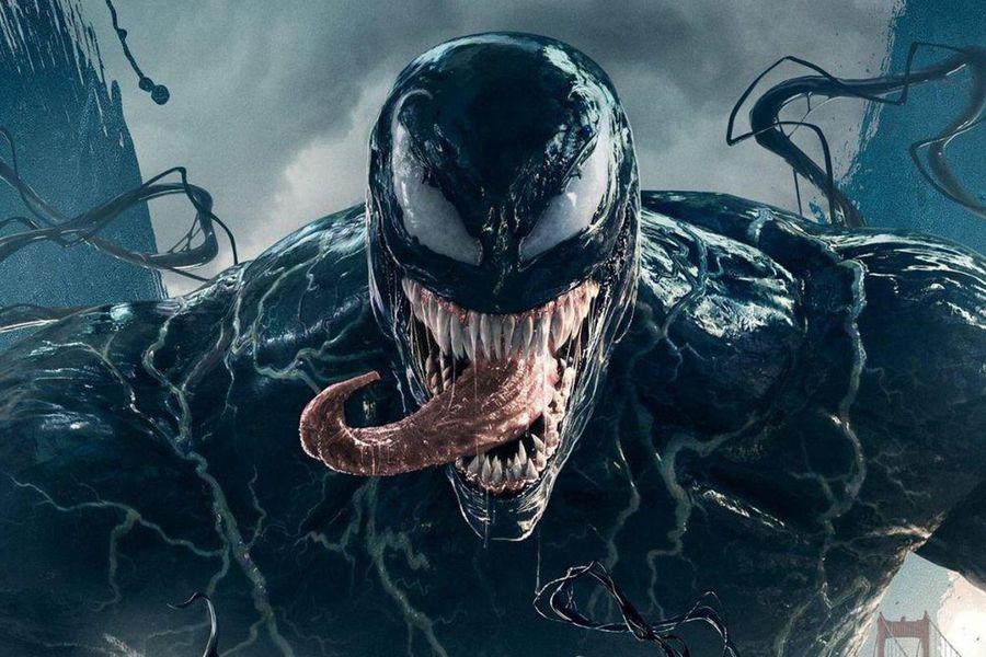 Todas Las Preguntas Que Tienes Tras Ver Venom Y Sus Respectivas Respuestas La Tercera