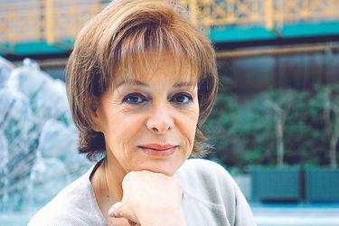 Liliana Ross: los últimos años de una figura histórica de las teleseries