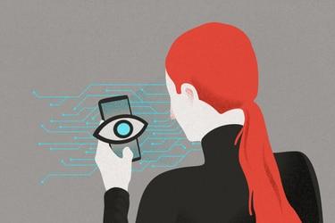 Una autoridad de control para la protección de datos en Chile