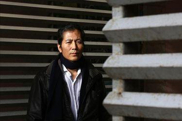 """Byung-Chul Han examina el futuro de la pandemia: """"La muerte no es democrática"""""""
