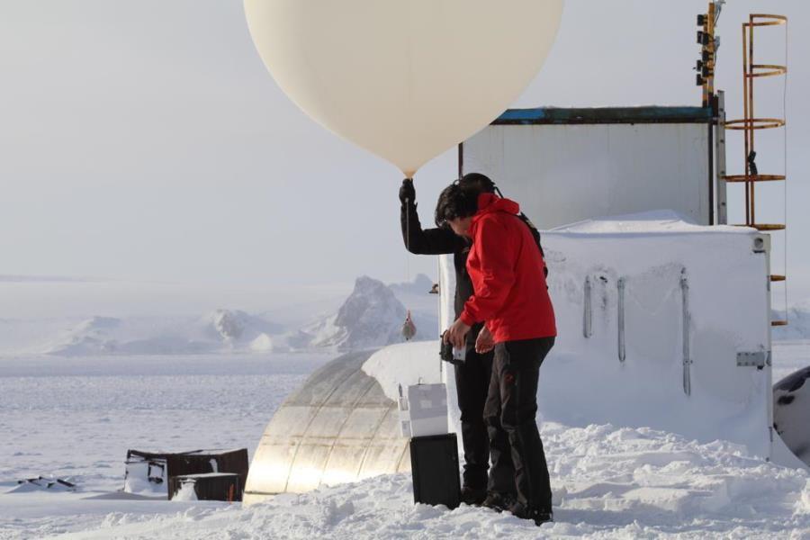 ozono sonda3