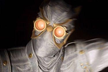 La Corte de los Búhos acecha en el nuevo trailer del videojuego Gotham Knights