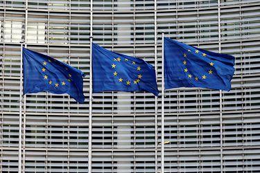 La contracción económica de Europa se acentúa en diciembre ante los confinamientos