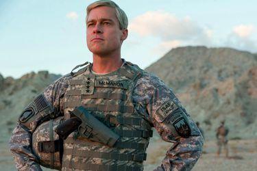 netflix-just-dropped-the-teaser-for-its-new-war-movie-starring-brad-pitt-war-machine