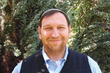 Comunidad judía celebrará el Rosh Hashana bajo los protocolos del Covid-19