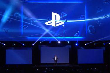 Sony reveló como funcionará la retrocompatibilidad en la PlayStation 5