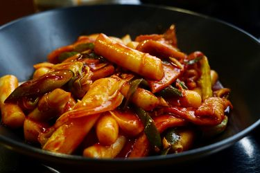 Cómo elegir y usar un wok
