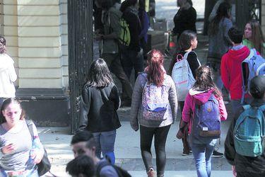 En primer año de gestión, Superintendencia de Educación Superior sancionó a 6 casas de estudios por motivos financieros