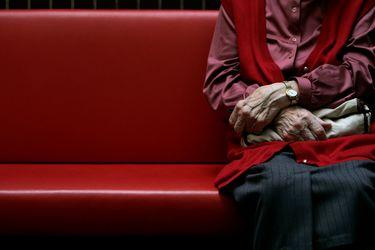 Ley corta en pensiones: plan del gobierno apunta a empezar a pagar nuevos beneficios en septiembre