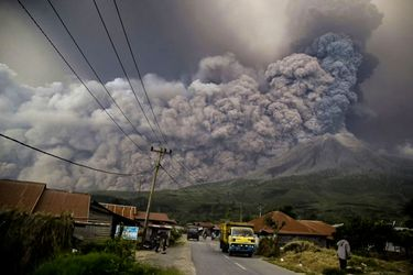 twitter-volcan