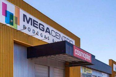 Megacentro suma cuatro nuevos paños en Lima y adquiere crédito del Banco Central de Perú por US$ 21,8 millones