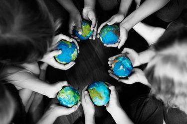 Sin Chile en la lista, hoy entró en vigor el pacto medioambiental Acuerdo de Escazú