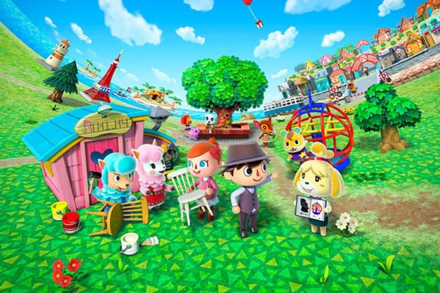 animal-crossing-new-leaf-nintendo-3ds_165915 (1)