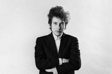 Bob Dylan y la canción de protesta: los tiempos están cambiando