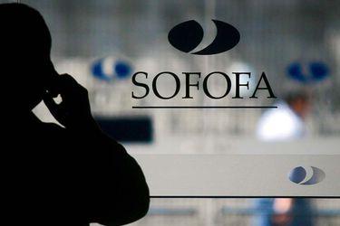 Comienzan los movimientos en la Sofofa: Patricio Contesse Fica y Loreto Silva postularán al Consejo General