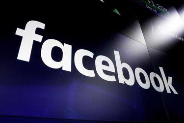 Facebook supera estimaciones de ingresos trimestrales y de crecimiento de usuarios