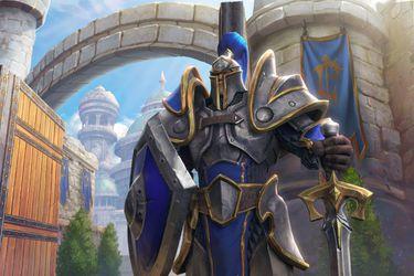 Blizzard ofrece reembolsos de Warcraft 3: Reforged
