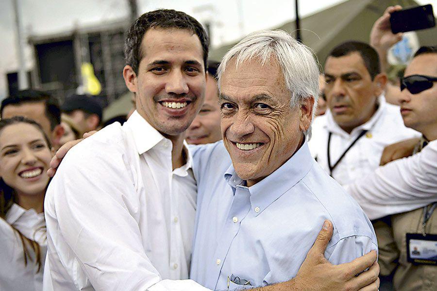 Sebastián-Piñera-se-reúne-con-Juan-(44744797)
