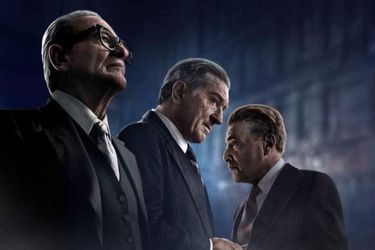 the-irishman-martin-scorsese