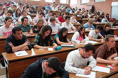 La importancia de la acreditación a la hora de elegir universidad