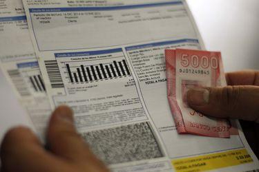 SEC responde a Enel y la acusa de eventuales infracciones