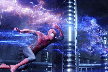 """""""Hubiera sido genial"""": Andrew Garfield habló sobre la desechada película de los Seis Siniestros"""