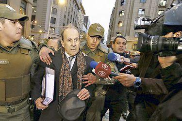 imagen-ministro-del-tc-hernandez962