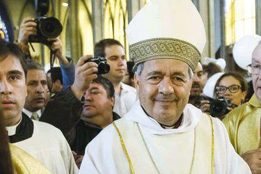 osorno_-juan-barros-asume-como-obispo-de-la-38367085-820x385
