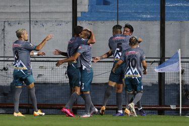 La doble vara del Covid: Chile deniega la entrada a futbolistas que Conmebol sí valida