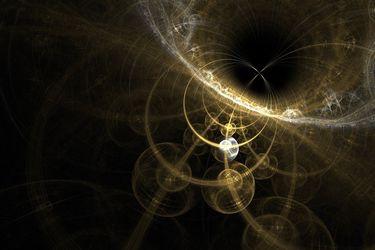 Quantum desde el Sur