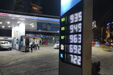 Dos ajustes del Mepco logran moderar en 1 décima el IPC esperado para agosto