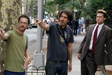 La dupla cinematográfica que no va más: los hermanos Coen separan sus caminos