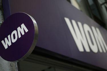WOM inicia proceso para inscribirse como emisor de valores en el regulador