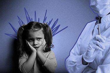 Nuestras lectoras preguntan: ¿Cómo ayudo a mi hijo a superar su miedo al dentista?