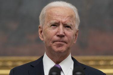 Estados Unidos y su giro medioambiental: Biden anuncia cumbre climática para abril y suspende nuevas perforaciones de hidrocarburos