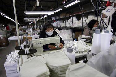"""El Banco Mundial considera """"muy limitadas"""" las oportunidades para la industria en América Latina"""