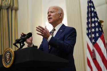 López Obrador afirma que Biden destinará 4.000 millones de dólares a Guatemala, El Salvador y Honduras