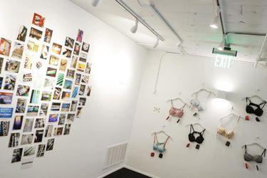 Museo de las relaciones rotas: la exhibición anti San Valentín