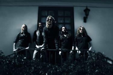 Opeth: da confianza