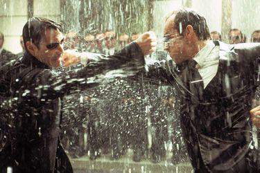"""Un libro de Stanley Kubrick convirtió en """"una especie de tortura"""" a la secuelas de Matrix según su director de fotografía"""