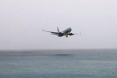 avionaterrizaje-home