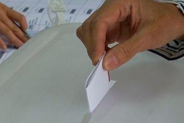 Se cierra campaña de primarias con mirada puesta en la participación
