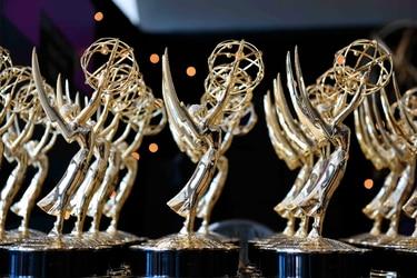 Marcada por la pandemia y los conflictos raciales: así será la ceremonia de los Emmy