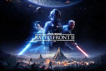 Hasta un 80% de descuento en los juego digitales de EA en PC