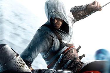 Jeb Stuart escribirá la serie de Assassin's Creed para Netflix
