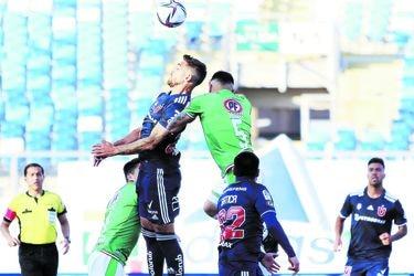 ¿Es tan malo el Campeonato Nacional? El verdadero fondo del fútbol criollo