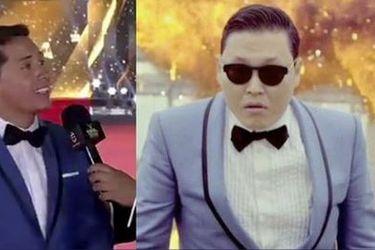 Festival de memes: las delirantes comparaciones que dejó la Gala de Viña