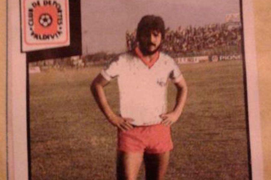 Luis-Marcoleta-Valdivia