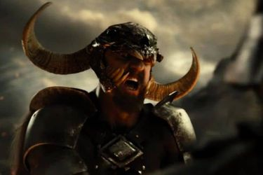 David Thewlis aclaró que solo estaba trolleando con el desconocimiento de su papel en el Snyder Cut de Justice League