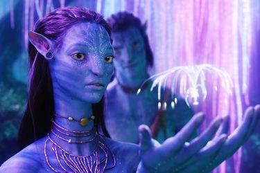 Las secuelas de Avatar retomarían su producción la próxima semana